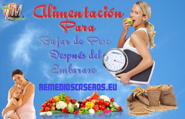 dieta para perder peso de forma sana