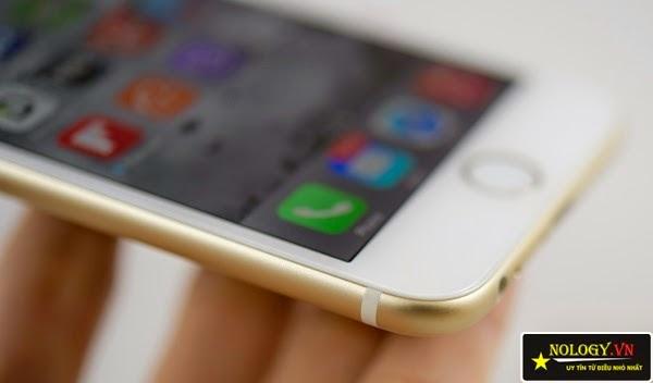 Giá Iphone 6 Plus Lock