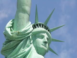 1 Οι 20 πιο… ηλίθιοι νόμοι των Η.Π.Α!
