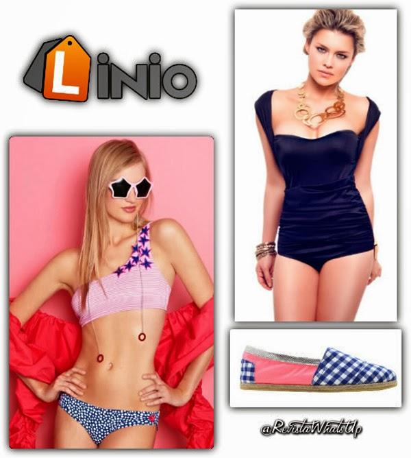portal-líder-moda-internet-LINIO-FASHION-2014