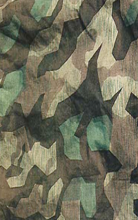 pattern militaire
