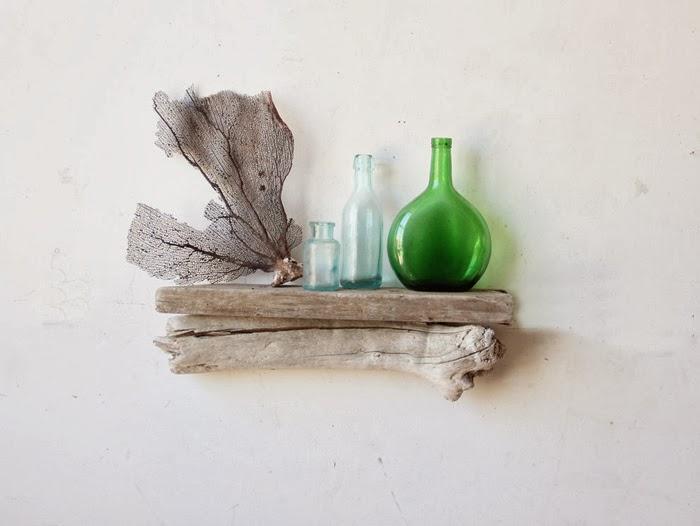 https://www.etsy.com/listing/175306493/natural-driftwood-shelf?ref=embed_listing&ecpid=123&eref=poppytalk&eguid=PVKwaagRtRtP&wguid=PVKwaagRtRtP.0