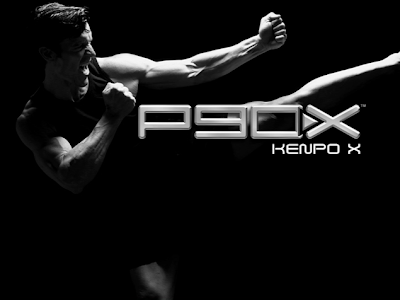 kenpo x review by personal trainer