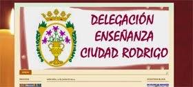 Delegación Diocesana