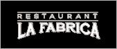 https://www.la-fabrica-bastia.com/
