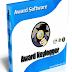 Award Keylogger Pro 3.6 x86 / 3.5 x64 With Patch&Keygen