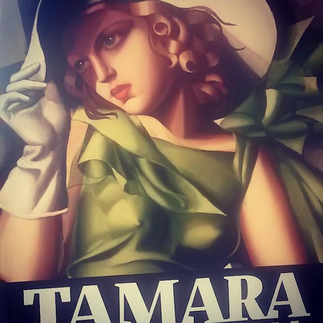 donna-verde-tamara-de-limpicka
