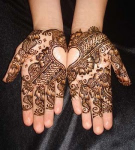 Mehndi Designs 2013: Arabic Mehandi Designs For Hands Photos Pictures