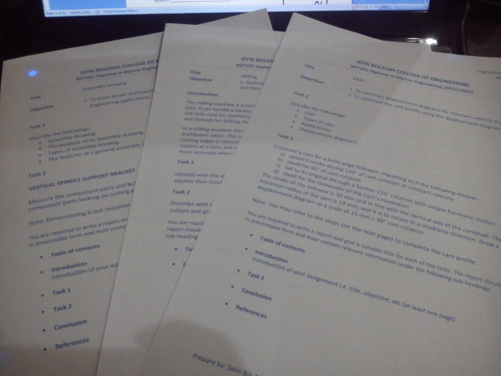essay second language learning researching