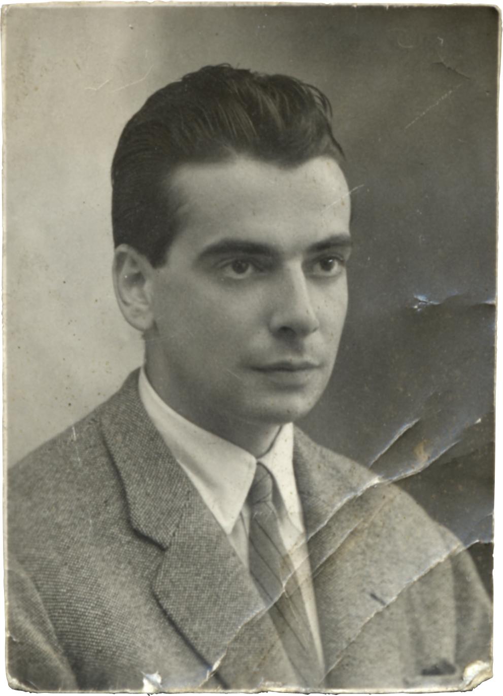 Carlos de Oliveira Net Worth