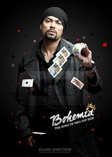 Bohemia Bohemia Images