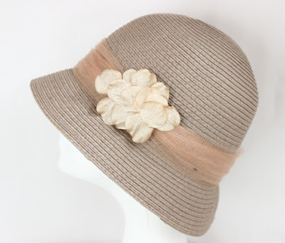 2016 - Coleccion Sombrero Casual 29