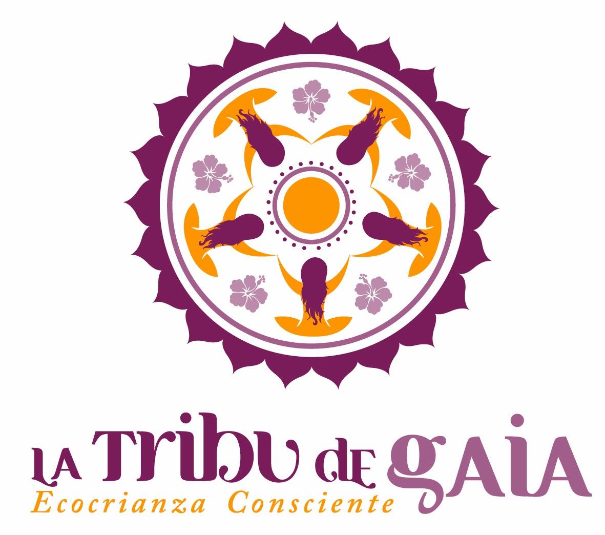 La Tienda de la Tribu de Gaia