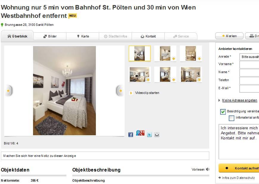 Mainz Wohnung Mieten Von Privat