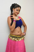Shreya Vyas sizzling photo shoot-thumbnail-10