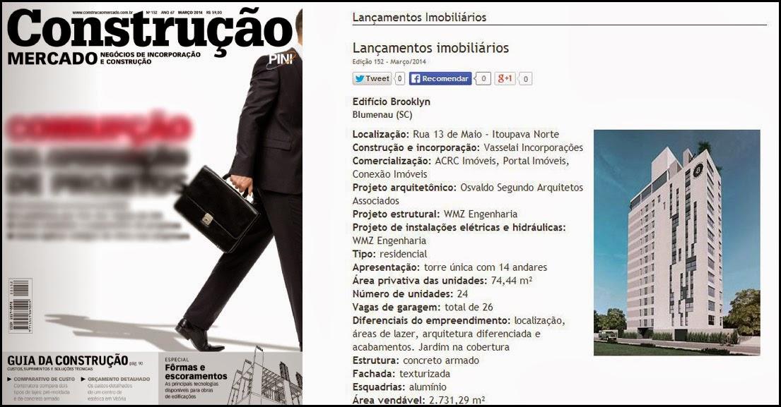 http://construcaomercado.pini.com.br/negocios-incorporacao-construcao/152/artigo307859-2.aspx