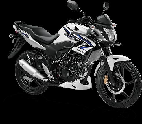 Harga dan Spesifikasi Honda CB 150R