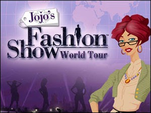 Download Jojo 39 S Fashion Show World Tour Game Full Version For Free