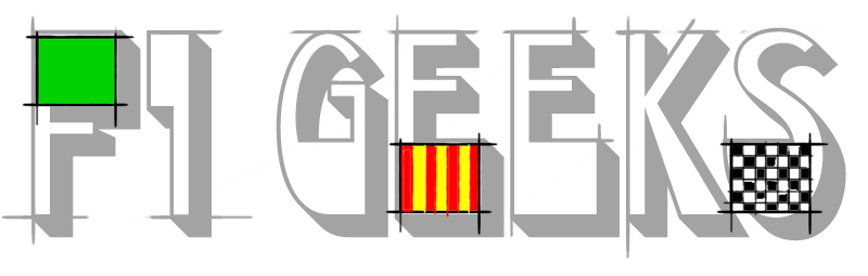 F1-Geeks