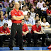 Guiao shares secret why Rain Or Shine is successful even with no proven superstars