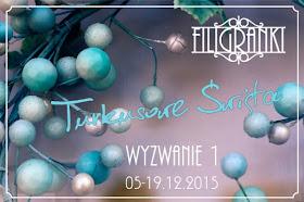 http://filigranki-pl.blogspot.com/2015/12/wyzwanie-1-turkusowe-swieta.html?m=1