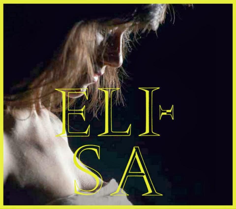 Cosa state ascoltando in cuffia in questo momento - Pagina 6 Elisa-toffoli-l-anima-vola