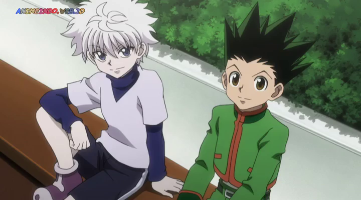 hunter X hunter 78 Subtitle Indonesia Download hunter X hunter 78 Subtitle Indonesia  Download Anime hunter X hunter 78 Terbaru Download Video hunter X hunter 78 Subtitle Indonesia hunter X hunter 78 Subtitle Indonesia MKV MP4 3GP hunter X hunter 78 Subtitle Indonesia