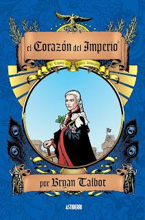 http://www.nuevavalquirias.com/comprar-el-corazon-del-imperio-integral.html