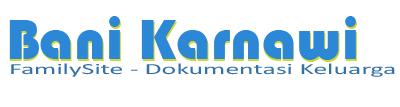 Bani Karnawi