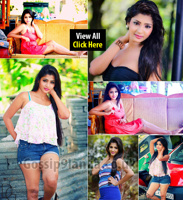 http://photo.gossip9lanka.co.uk/2015/12/thushi-lakmali.html
