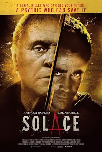 Solace (BRRip 720p Ingles Subtitulada) (2015)