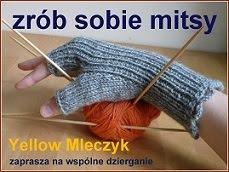 Mitsy