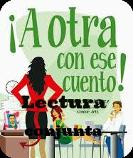 http://librosquehayqueleer-laky.blogspot.com.es/2014/04/lectura-conjunta-sorteo-otra-con-ese.html