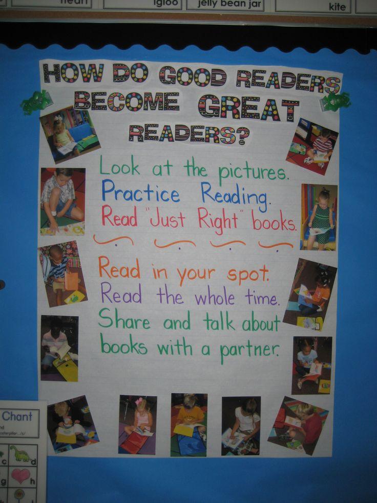how to become a kindergarten teacher nz