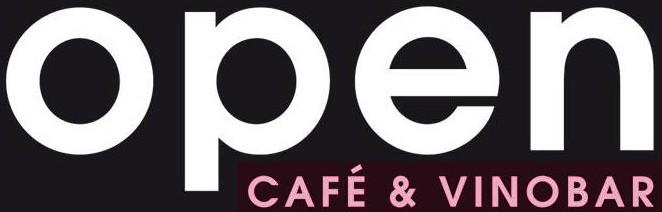 Open Café & Vino Bar