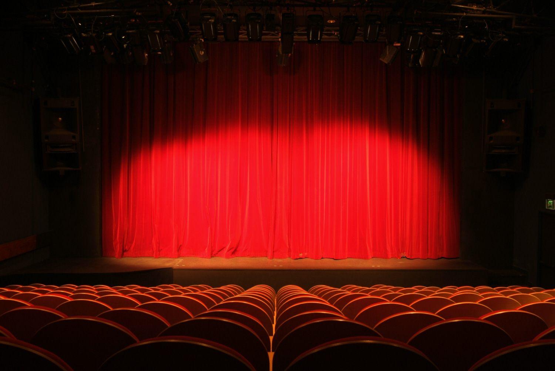 Prospective du livre d cembre 2012 - Dessin de theatre ...