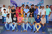 Kundanapu Bomma first look launch event-thumbnail-1