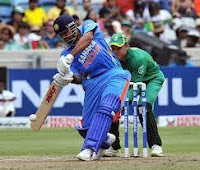 India vs South Africa One Day International Live Streaming Cricket Score Online Sky Sports HD.