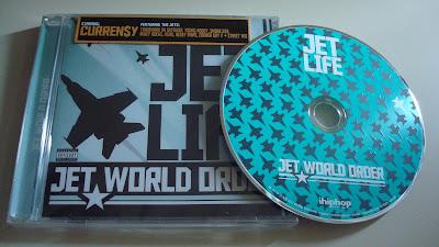VA-Currensy_Presents-Jet_Life-Jet_World_Order-2011-CR