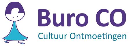 Buro CO Cultuur Ontmoetingen