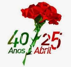 http://www.25abril.org/a25abril/