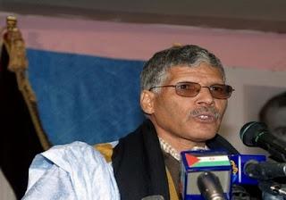 Le temps venu pour l'organisation du référendum d'autodétermination du peuple sahraoui