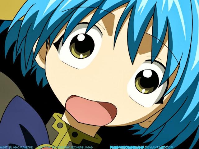 """<img src=""""http://1.bp.blogspot.com/-0j_EgvoDQ10/Ur7sGy2J7bI/AAAAAAAAGv8/3gXxGrxw70A/s1600/gd.jpeg"""" alt=""""Galaxy Angel Anime wallpapers"""" />"""