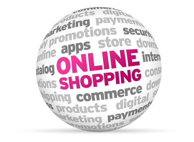 e commerce is a way of conducting Conducting business over the internet and pitfalls of conducting business over the commonly referred to as e-commerce, is al-tering the way we conduct many of.