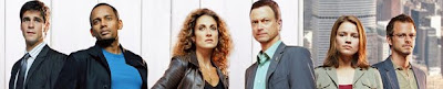 csiny Baixar  CSI: New York  4 Temporada RMVB Legendado