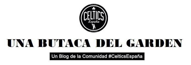 #LaBetaca de @_labutaca