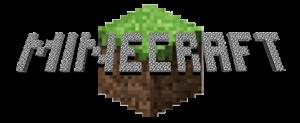 Minecraft 1.5 BETA-P2P