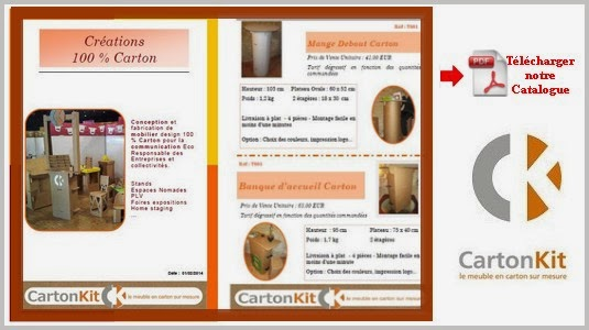 http://www.only-carton.com/catalogue/Catalogue%20Meuble%20Carton.pdf