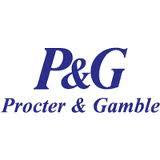 Procter & Gamble Internships and Jobs