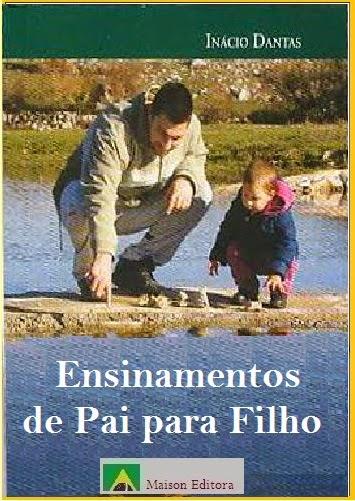 Ensinamentos de Pai para Filho